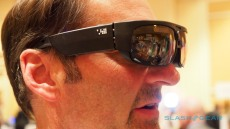 odg-r8-r9-smart-glasses-hands-on-sg-15