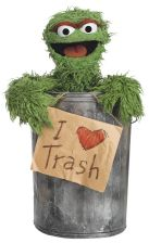 oscar-the-grouch-trash-can