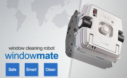 window-cleaning-robot-windowmate